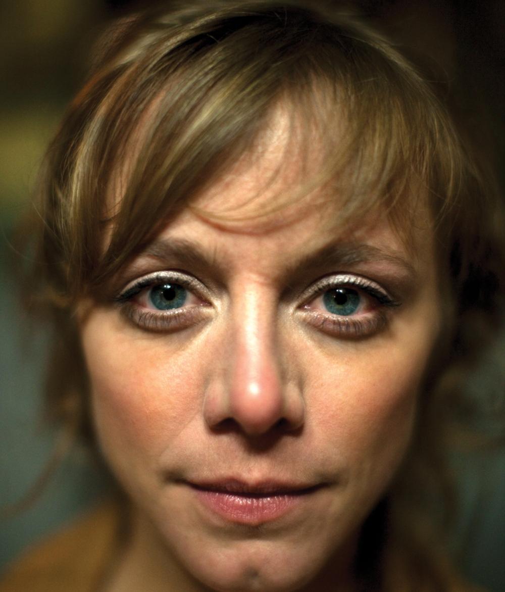 Lotte Heijtenis