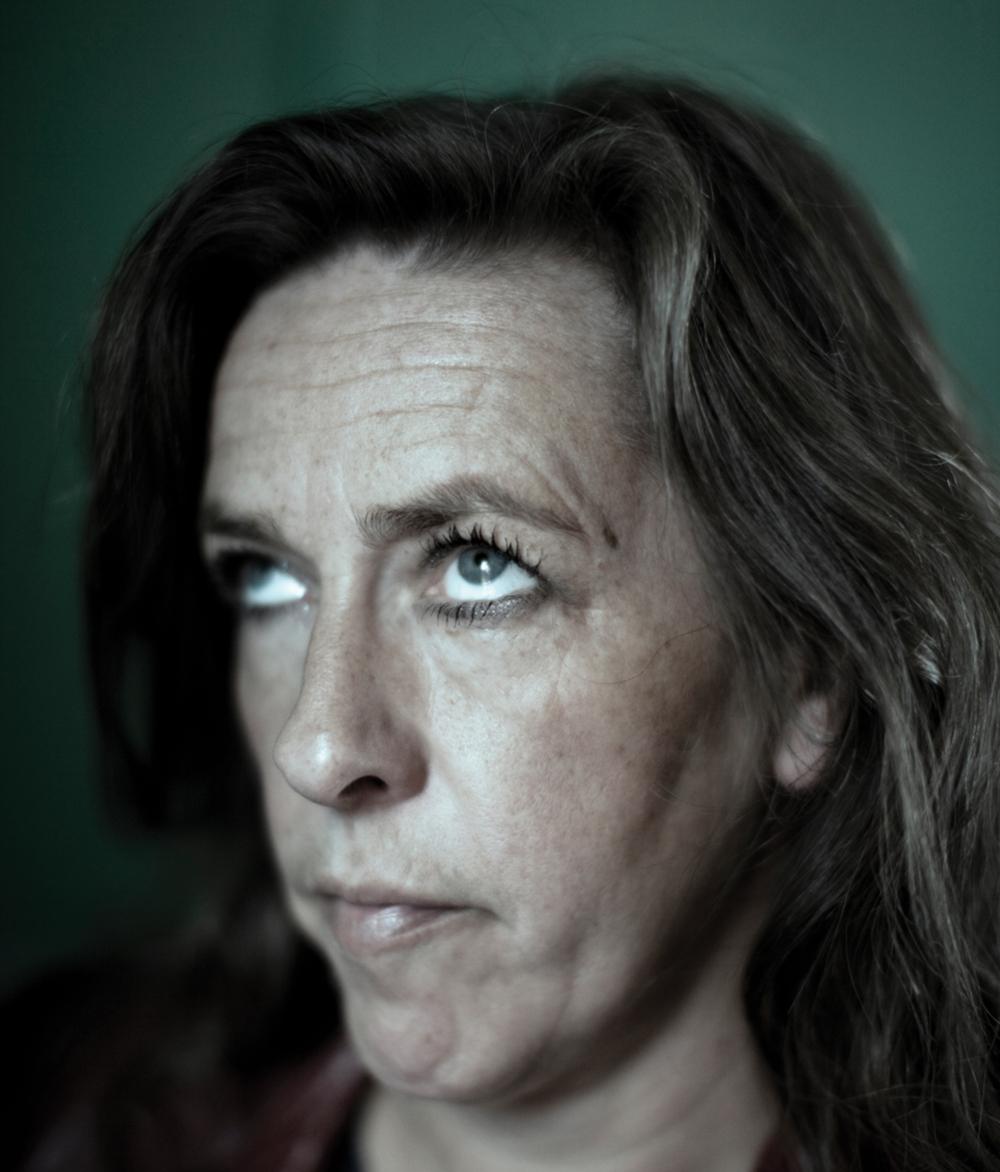 Tania Van der Sanden, Duts